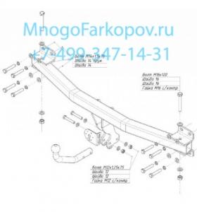3552-a-23967-1.jpg
