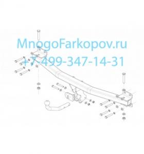 3554-a-23964-1.jpg
