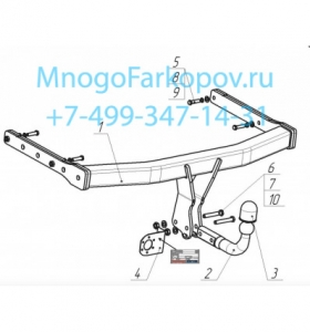 3557-a-23960-2.jpg