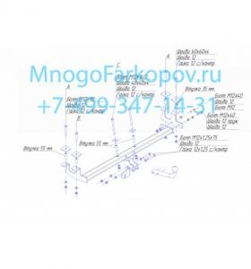 3806-a-25232-1.jpg