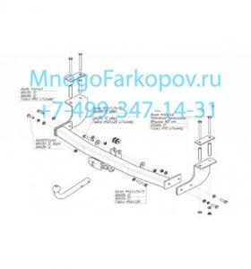 3963-a-24081-1.jpg