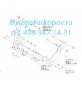 3964-a-24105-0.jpg