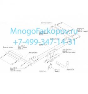 3976-a-24093-0.jpg