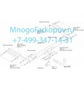 3976-a-24093-1.jpg