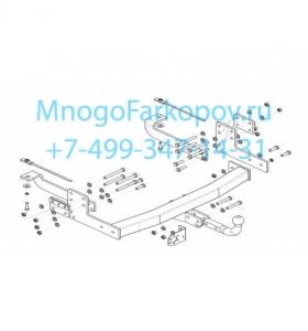 3979-a-24109-1.jpg