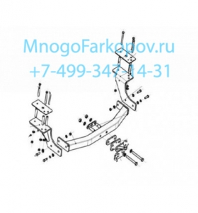 3981-fl-24079-0.jpg