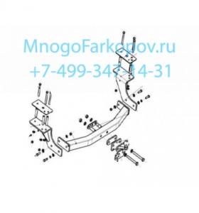 3981-fl-24079-1.jpg