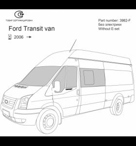 3982f-20199-1.jpg
