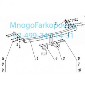 3986-a-24084-1.jpg