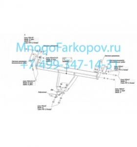 4125-f-24385-1.jpg