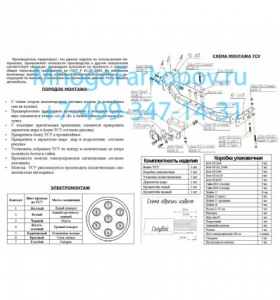 4126-f-24392-2.jpg