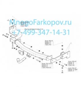 4156-a-24394-1.jpg