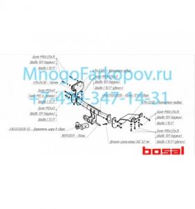 4165-e-24040-1.jpg