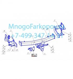 4171-ak4-25135-2.jpg