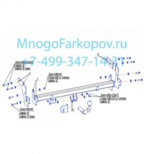 4243-a-24184-0.jpg