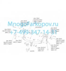 4256-a-24166-1.jpg