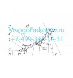 4261-a-24206-0.jpg