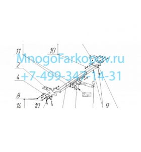 4261-a-24206-1.jpg