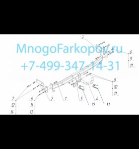 4264-a-24156-2.jpg