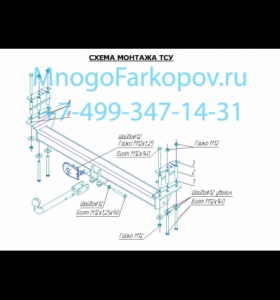 4323-a-24419-1.jpg