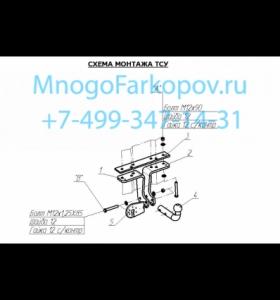 4350-a-24414-1.jpg
