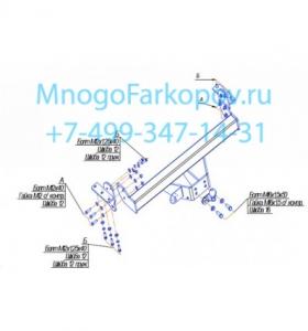 4360-f-24408-0.jpg