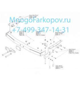 4369-f-24421-0.jpg