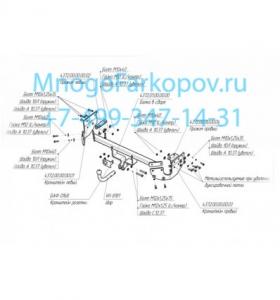 4372-a-24401-0.jpg