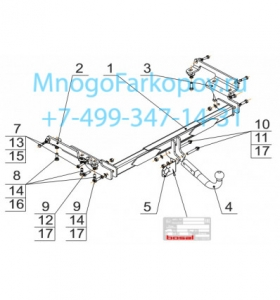 4379-a-24405-1.jpg