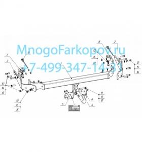 4535-a-25339-0.jpg