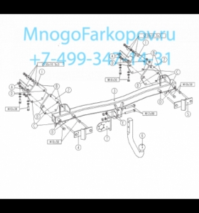 4710-a-23988-0.jpg