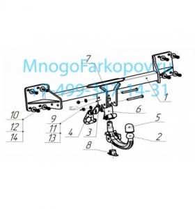 4755-ak41n-24999-2.jpg