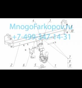 4756-ak41-23982-2.jpg