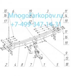 4853-ak41-24226-0.jpg