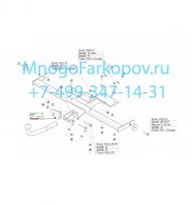 5256-a-24053-0.jpg