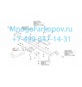 5256-a-24053-1.jpg