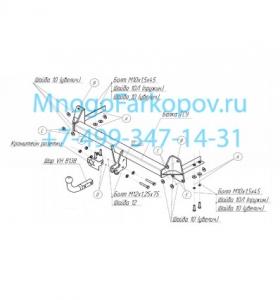 5264-a-24013-1.jpg