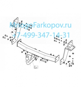 5267-a-24035-1.jpg