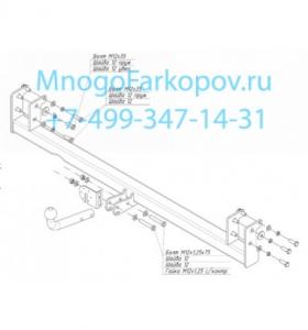 5611-a-24290-0.jpg