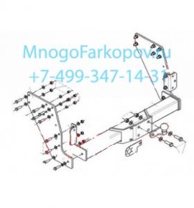 5612-f-24695-0.jpg