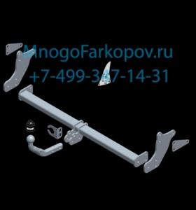 595400-25124-2.jpg
