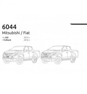 604400-19873-2.jpg