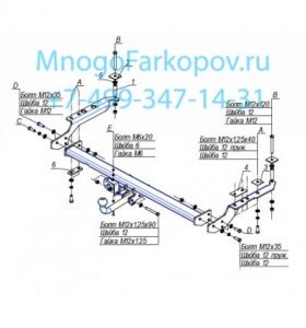 6301-a-24537-1.jpg