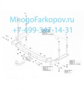 6308-a-24545-0.jpg