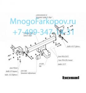 6310-a-24547-1.jpg