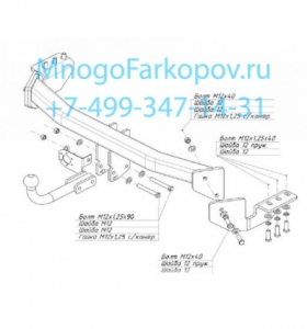 6455-a-24522-0.jpg