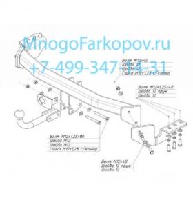 6455-a-24522-1.jpg