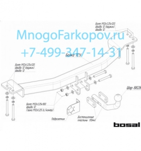6456-a-24536-0.jpg