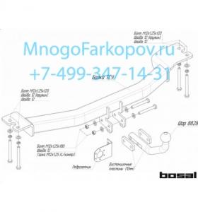 6456-a-24536-1.jpg