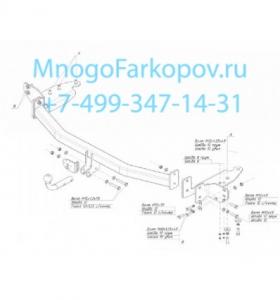 6738-a-24235-0.jpg